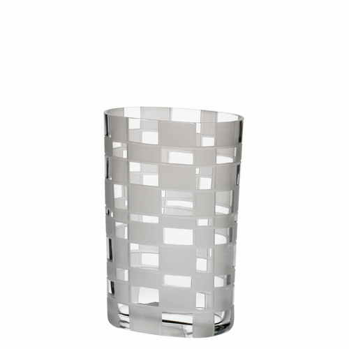 MOLATI VASO MILLERIQUADRI 3S-VASO CR 734.MR